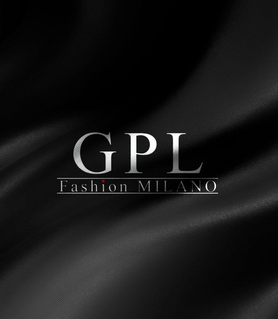 GPL Fashion agenzia di rappresentanza